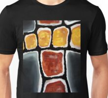 KINGDOME 1.0 Unisex T-Shirt