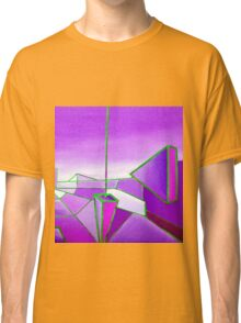 Emperor's Vision 1.10 Classic T-Shirt