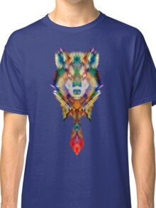 Corporate Wolf Classic T-Shirt