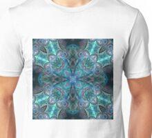 Paua Dreams Series #004 T-Shirt