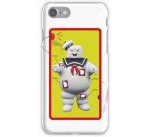 Operation Mallow iPhone Case/Skin