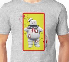 Operation Mallow Unisex T-Shirt