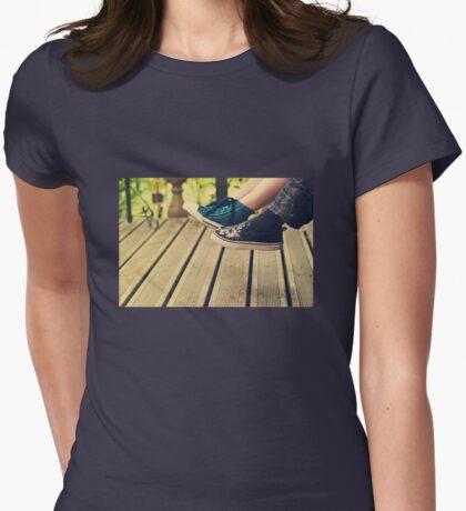 Swing time T-Shirt