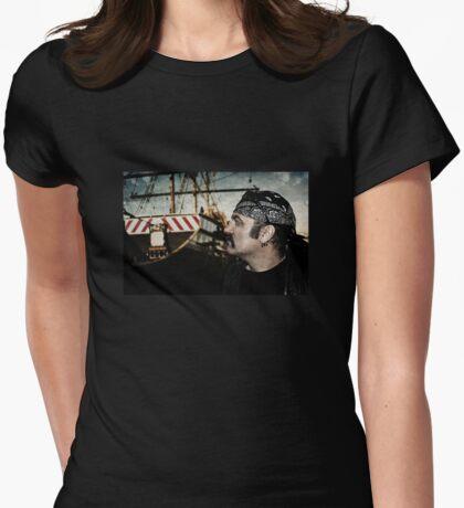A sailors life..... T-Shirt
