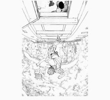 Ajin – Jump Unisex T-Shirt