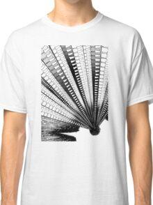 Punpun – Explosion Classic T-Shirt