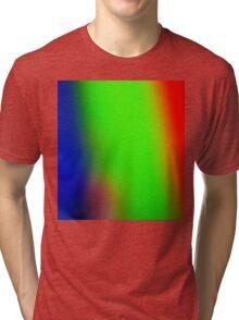 Cleaning #1 Tri-blend T-Shirt