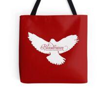Bloodraven Tote Bag
