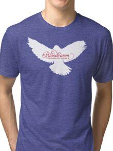 Bloodraven Tri-blend T-Shirt