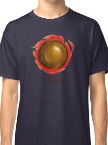House Thenn Classic T-Shirt