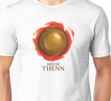House Thenn Unisex T-Shirt