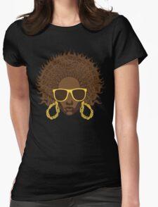 Afro Cool T-Shirt