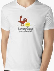 Lemon Cakes are my favorite! T-Shirt
