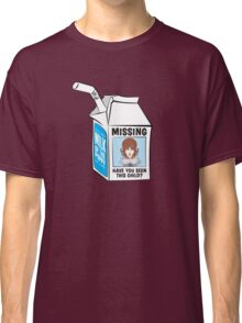 Have you seen Rickon? Classic T-Shirt