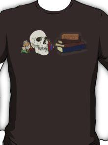Bob's Shelf T-Shirt