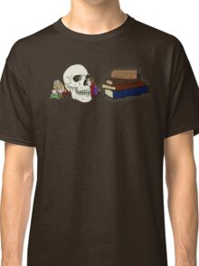 Bob's Shelf Classic T-Shirt