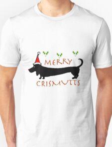Merry Christmutts T-Shirt