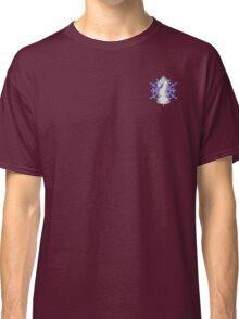 Winter Knight Classic T-Shirt