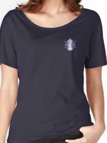 Winter Knight Women's Relaxed Fit T-Shirt