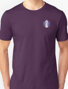 Winter Knight Unisex T-Shirt