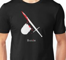 Baelor Unisex T-Shirt