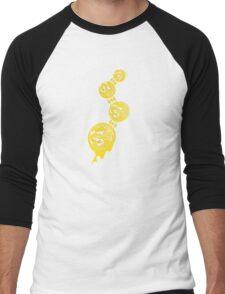 The Golden Crown T-Shirt