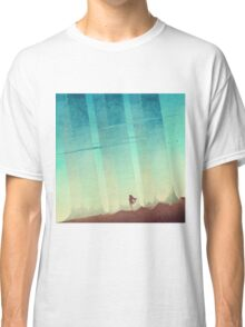 The Pillars Classic T-Shirt