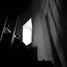 Mill Shadows by ragman