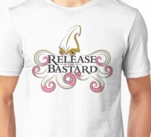 Release the Bastard T-Shirt