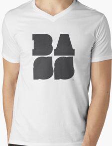 BASS ! T-Shirt