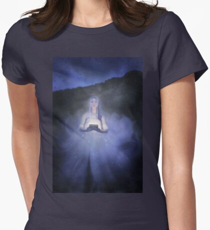 The Gift Of Time T-Shirt