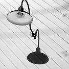 lamp curve by yurablank