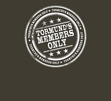Tormund's Members Only Unisex T-Shirt