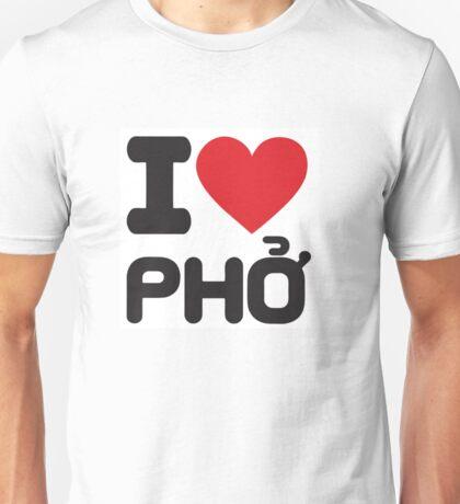 phoking good Unisex T-Shirt