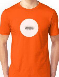 Hairy grubs Unisex T-Shirt