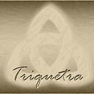 My Simple Triquetra by TeriLee