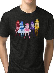 Magical Sufferage Tri-blend T-Shirt