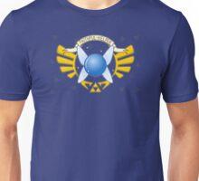 Navi, the Faithful Helper Unisex T-Shirt