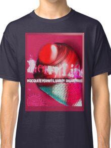 flavors Classic T-Shirt