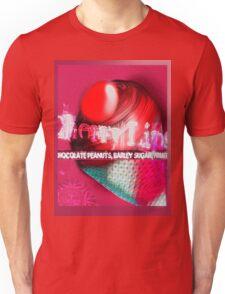 flavors Unisex T-Shirt