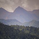 Ariége Pyrenées 2 by WatscapePhoto