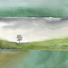 Solitude by Matthew Berry