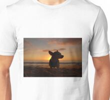 Sunset Sadie Unisex T-Shirt
