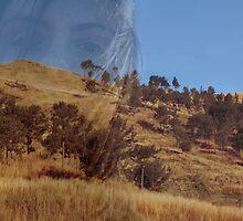 i like giants by JenniferElysse