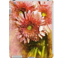 Beauty In A Jar iPad Case/Skin