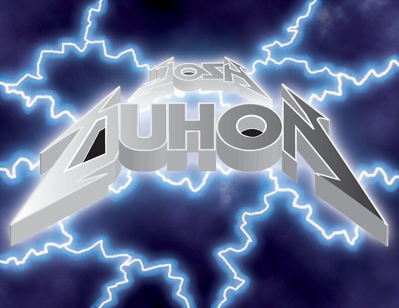 Josh Duhon by WtPP