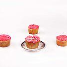 pink and white swirl  by angiebabie11290