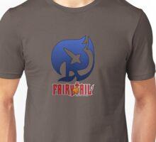 Raven Tail Guild Unisex T-Shirt
