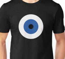 Star Symbol - Sirius Unisex T-Shirt