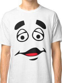 Grimace Classic T-Shirt